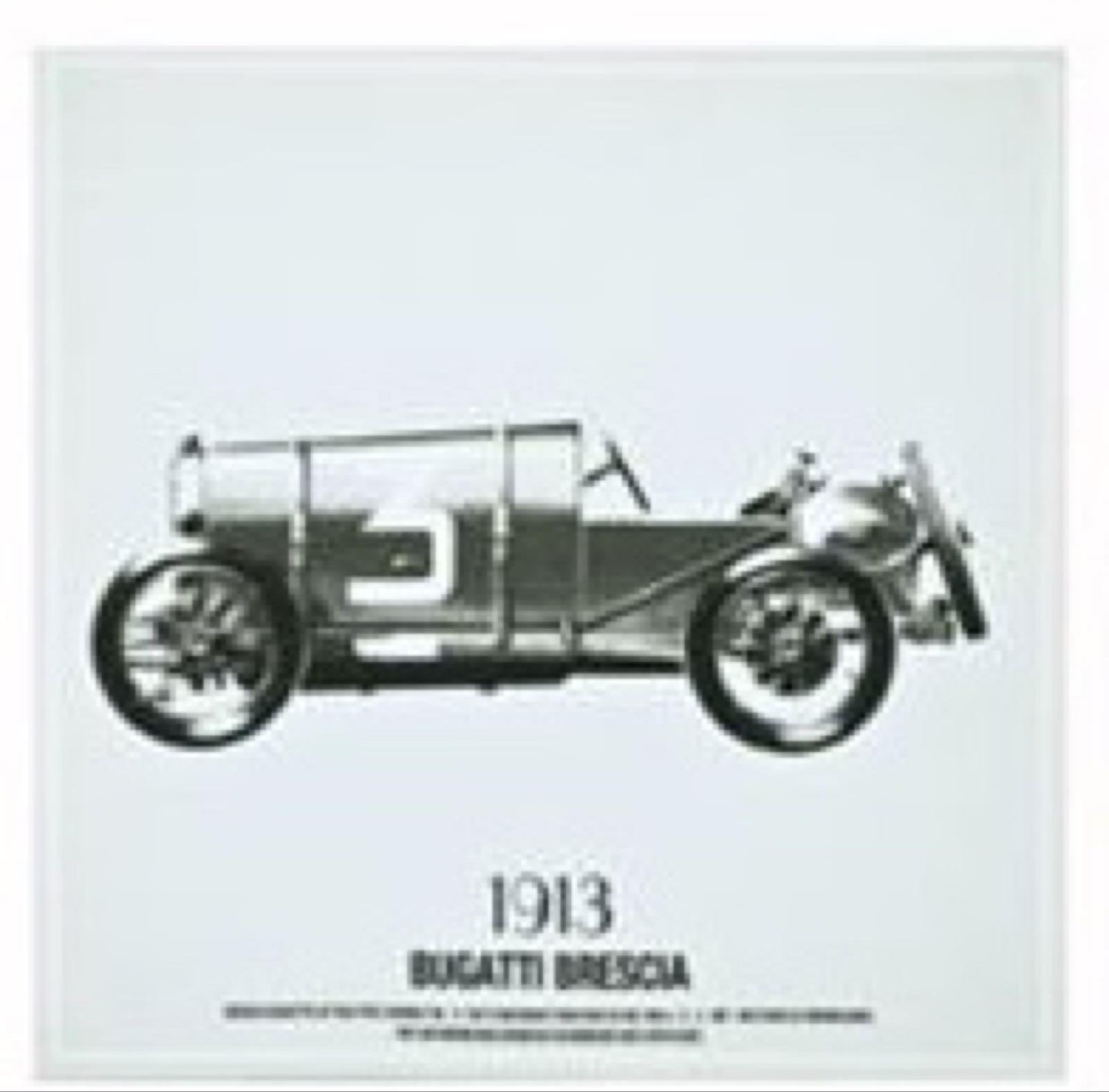 Bilde: Bugatti 3, side