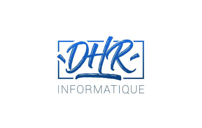 DHR-Informatique