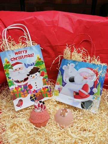 Gift Bag Sets