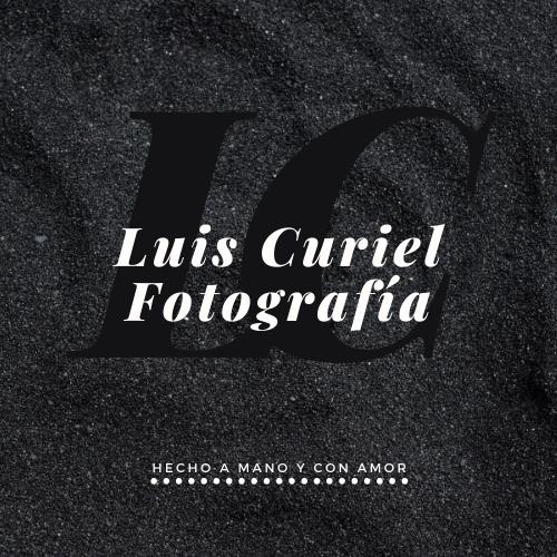 LUISCURIEL FOTOGRAFÍA