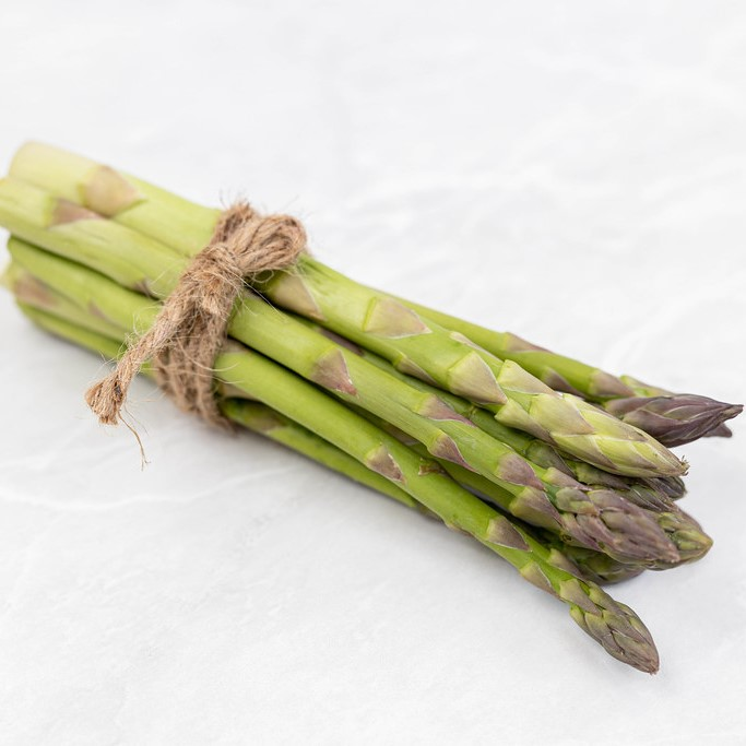 Not available - Asparagus, bunched (UK)