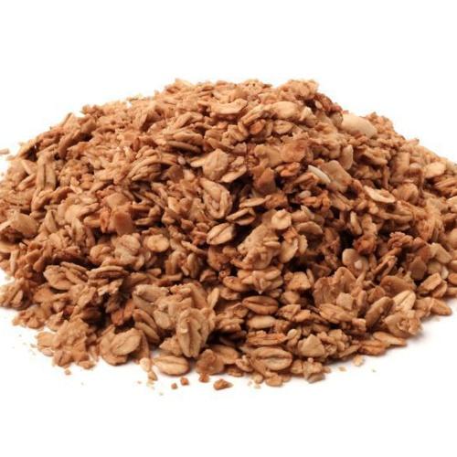 Granola (Vegan)