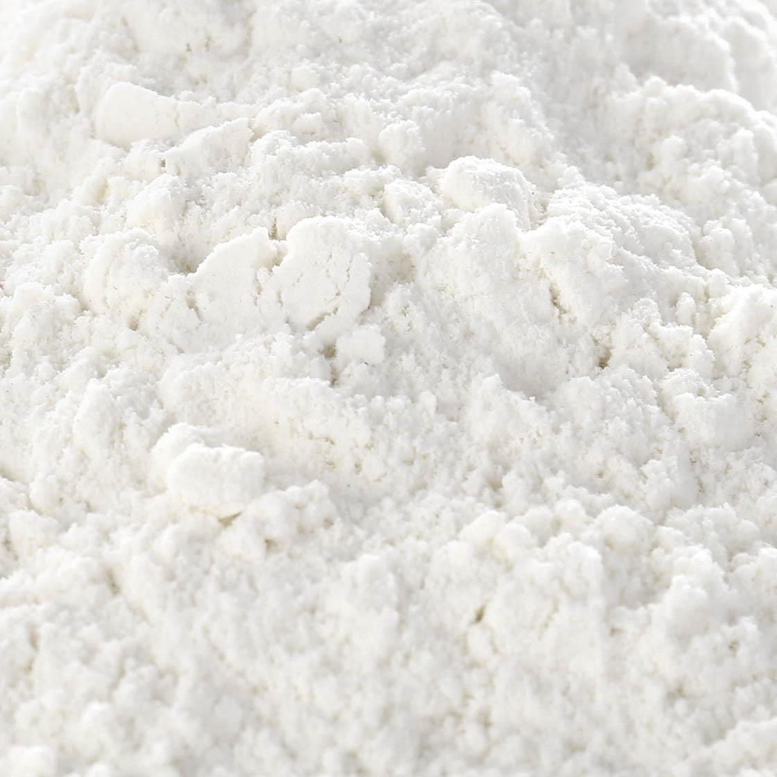 White Plain Flour (Organic) - Shipton Mill