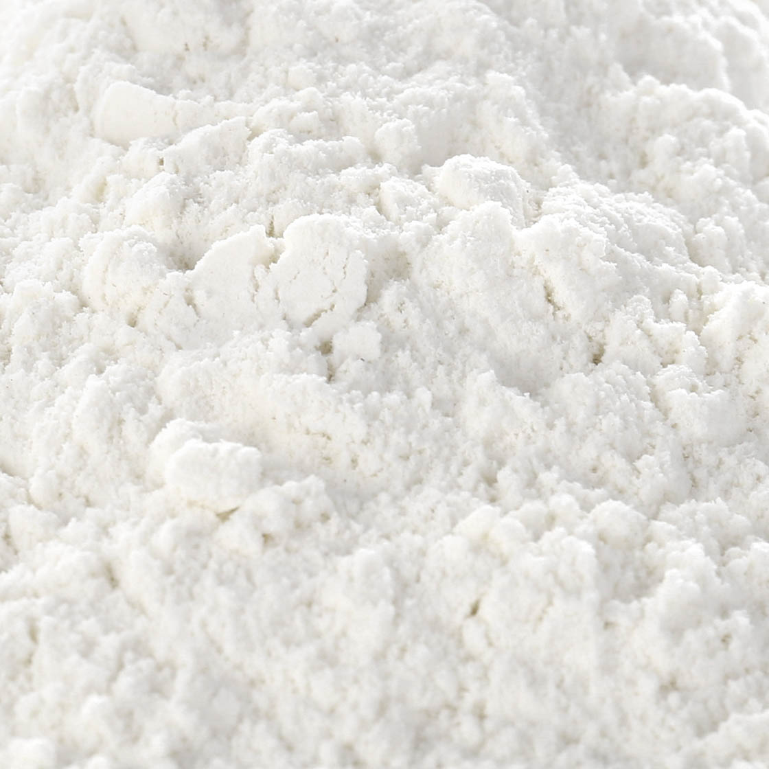 Self-Raising White Flour (Organic)