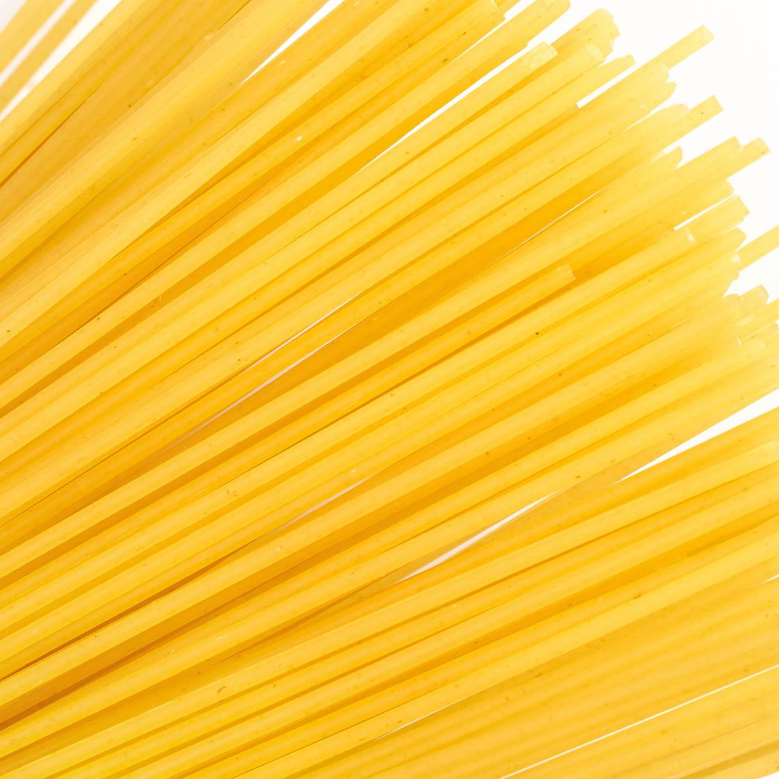 Spaghetti, White (250gm) (Organic)