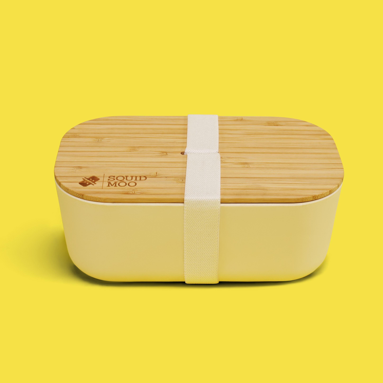 Ubud Box by Squidmoo