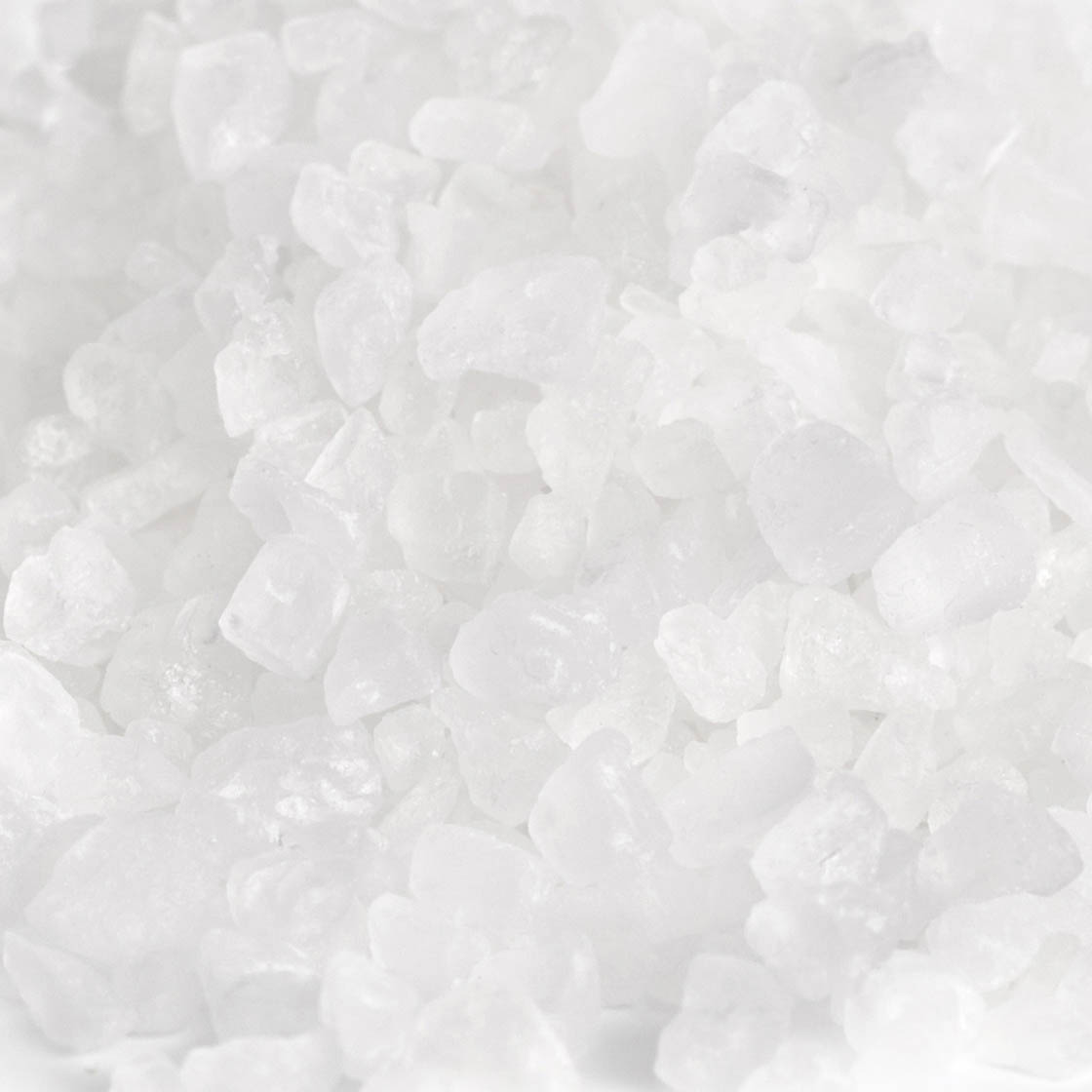 Seasalt Coarse (Organic approved)