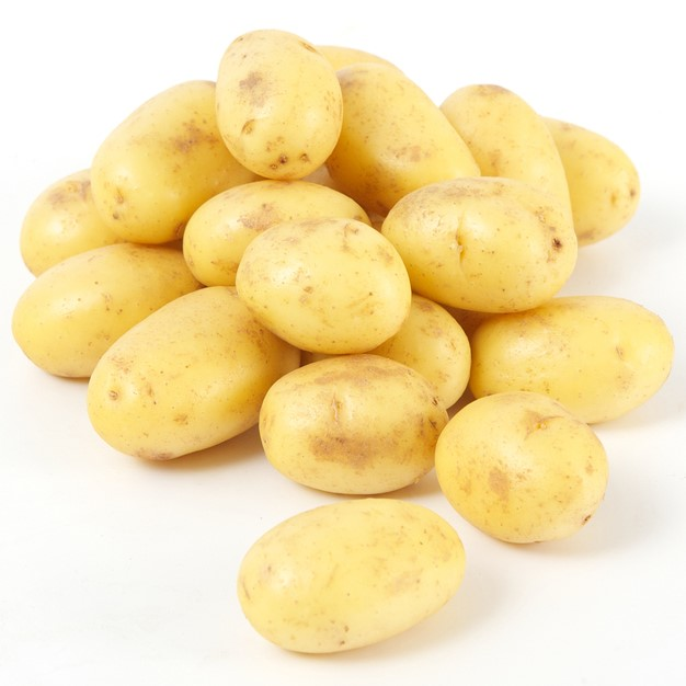 Salad Potatoes (UK)