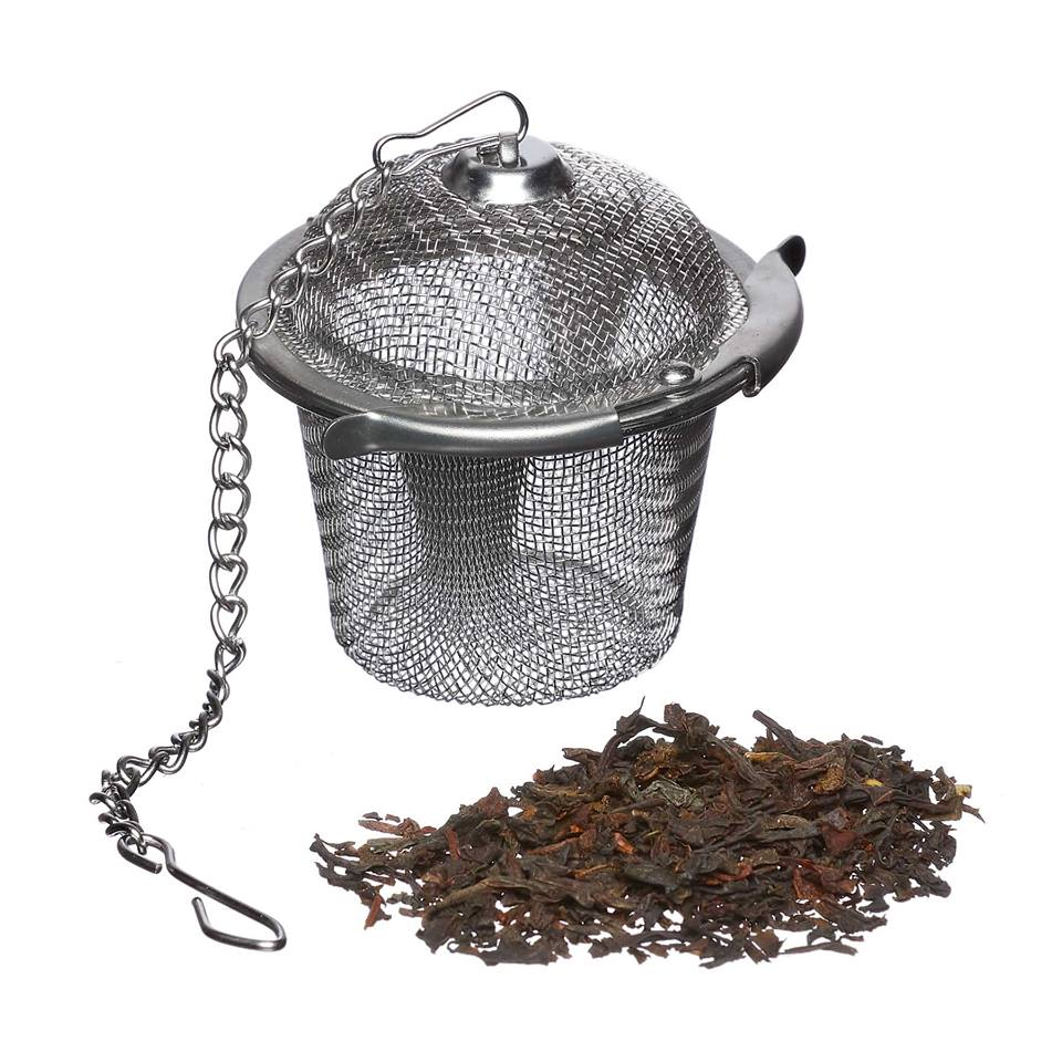 Tea Strainer