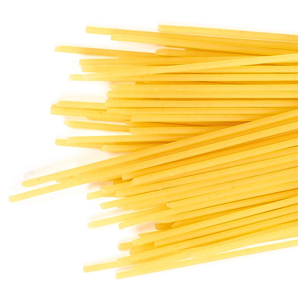 Spaghetti, pack of 250g (Organic)