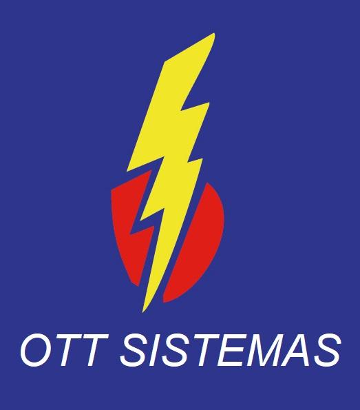 OTT Sistemas