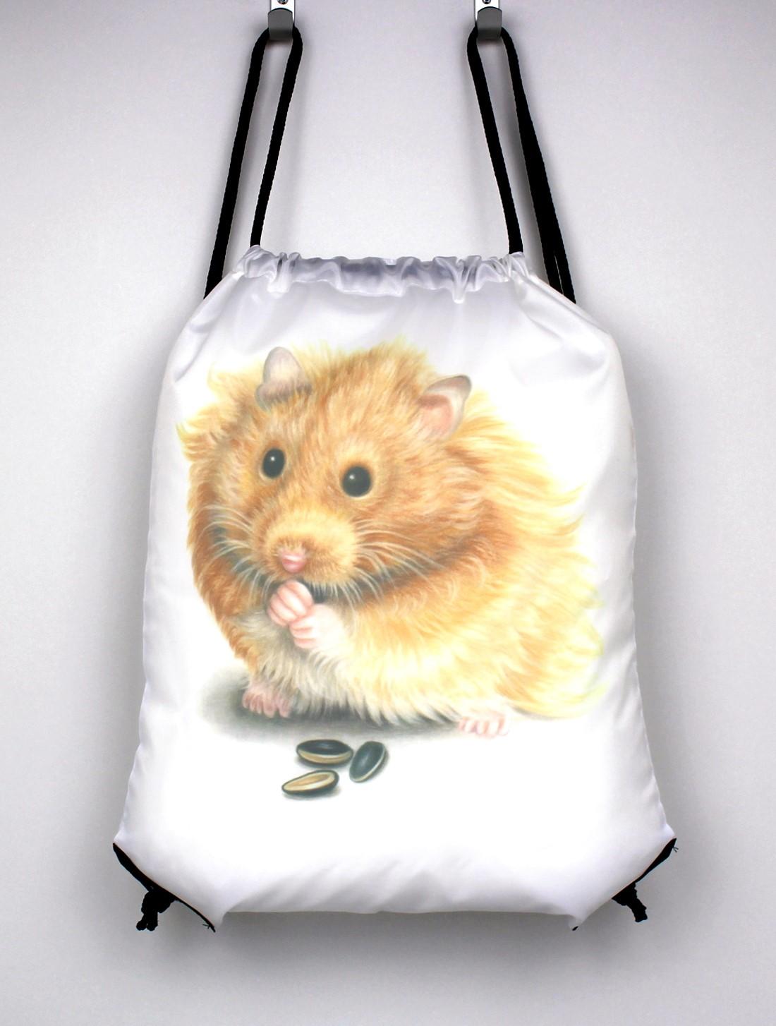Hamsteri -Narureppu