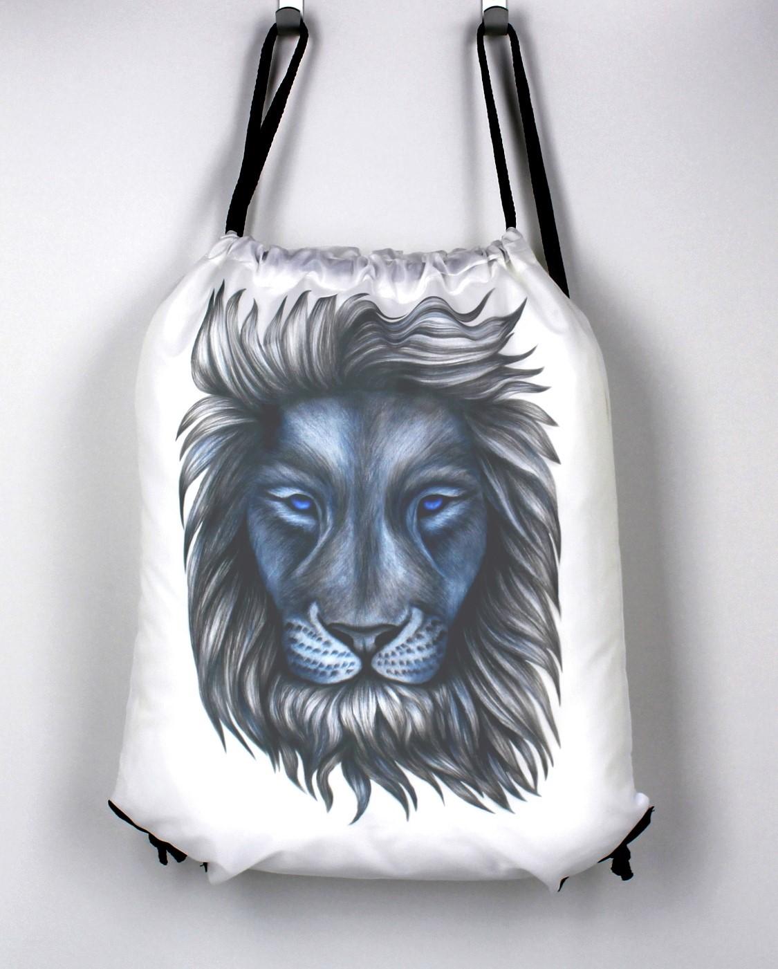 Leijona -Narureppu (Horoskoopit)