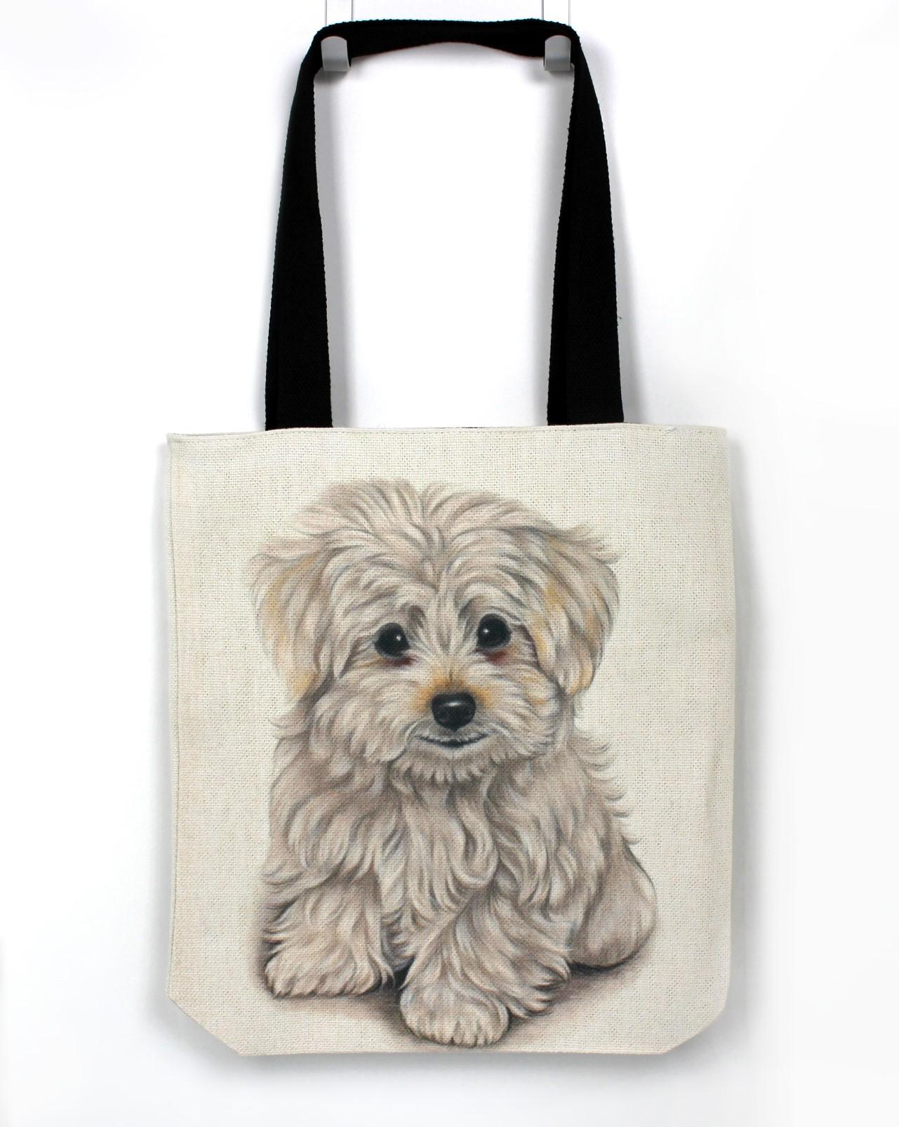 Koiranpentu -Kassi