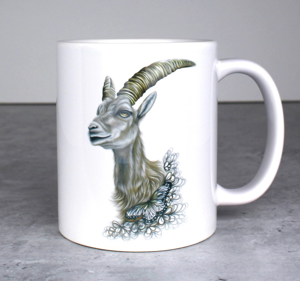 Kauris -Muki (Horoskoopit)