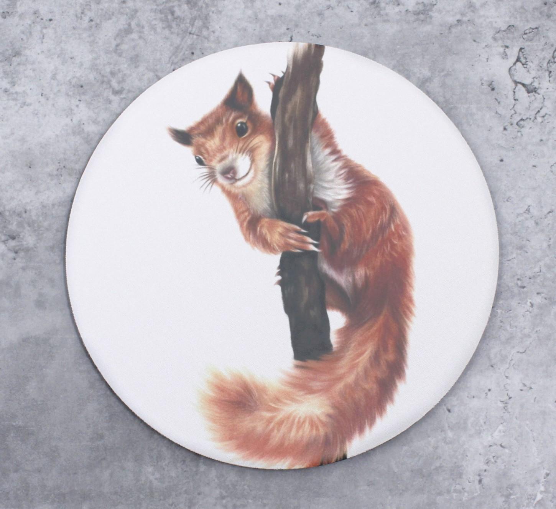 Orava -Hiirimatto