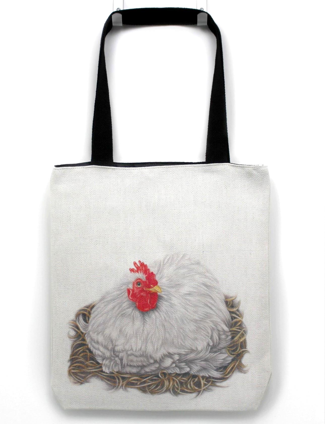 Kana -Kassi