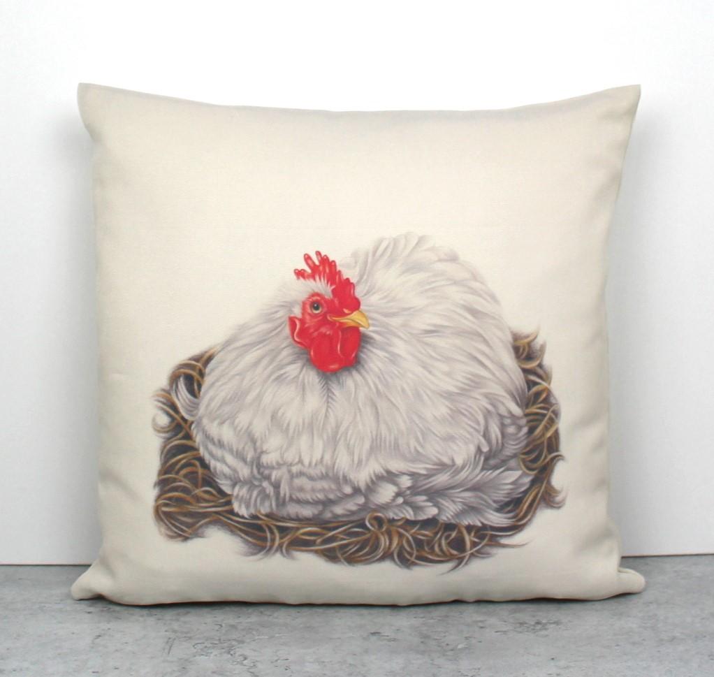 Kana -Sisustustyyny
