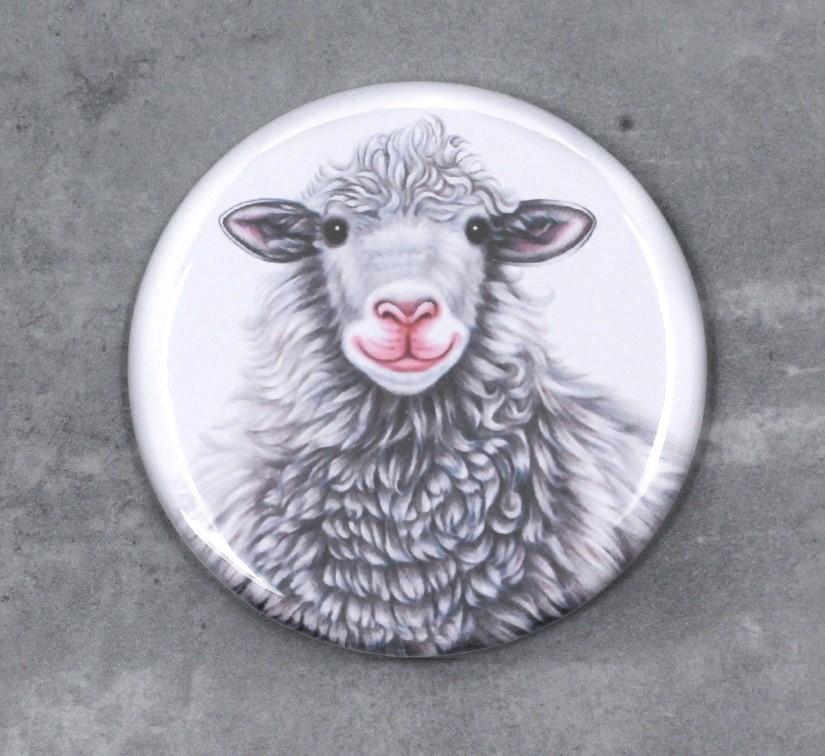 Lammas -Nappi