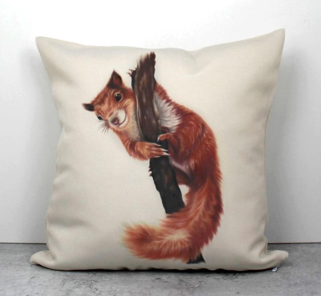 Orava -Tyyny