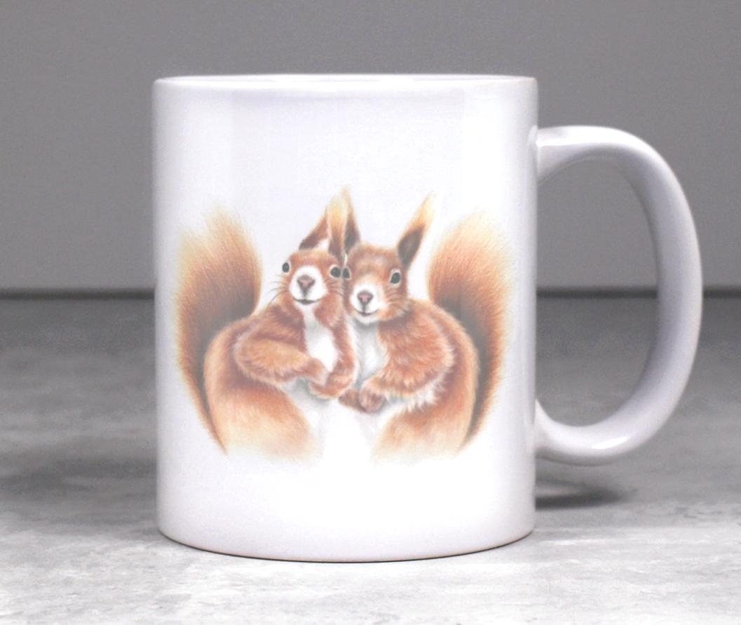 Oravapari -Muki
