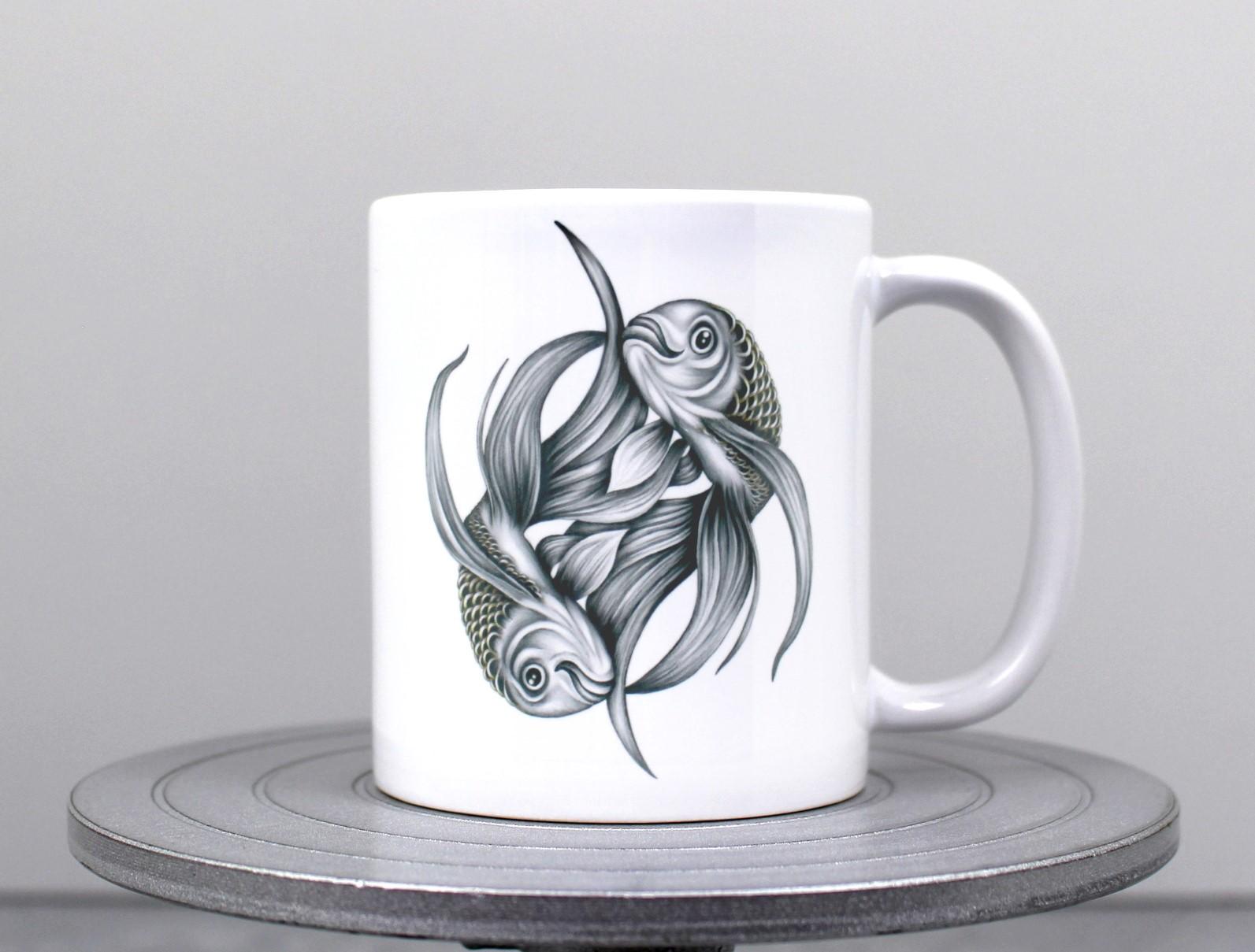 Kalat -Muki (Horoskoopit)
