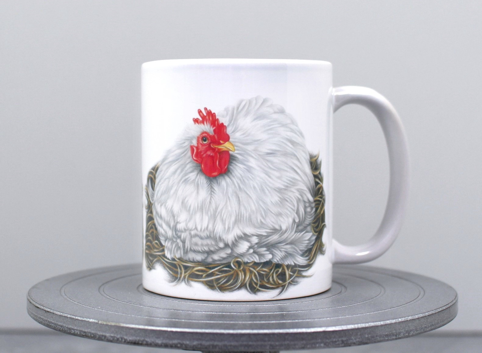 Kana -Muki
