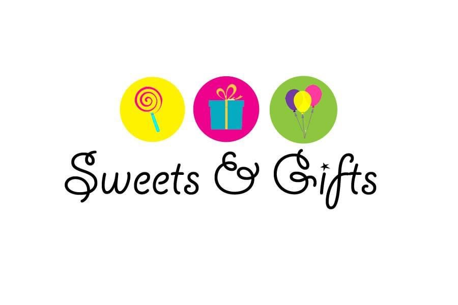 SWEETS & GIFTS