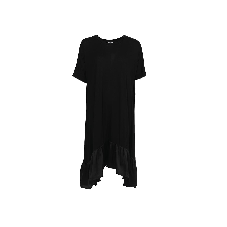 Kubra Dress