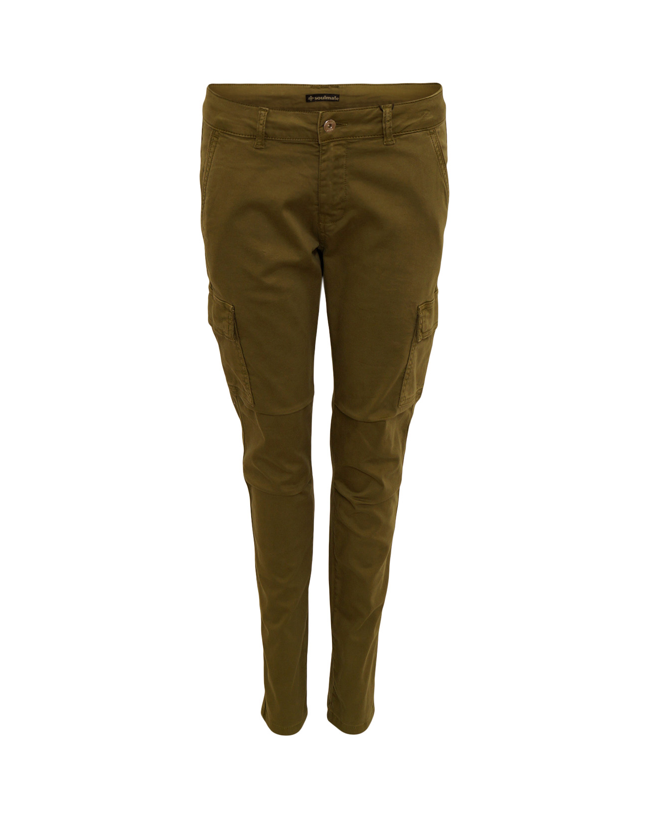 Vela 3 Mayfly Pants