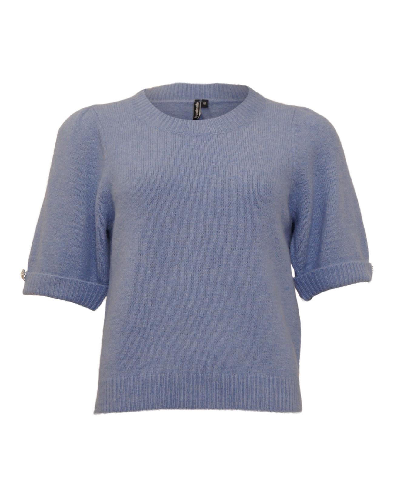 Sari Pullover