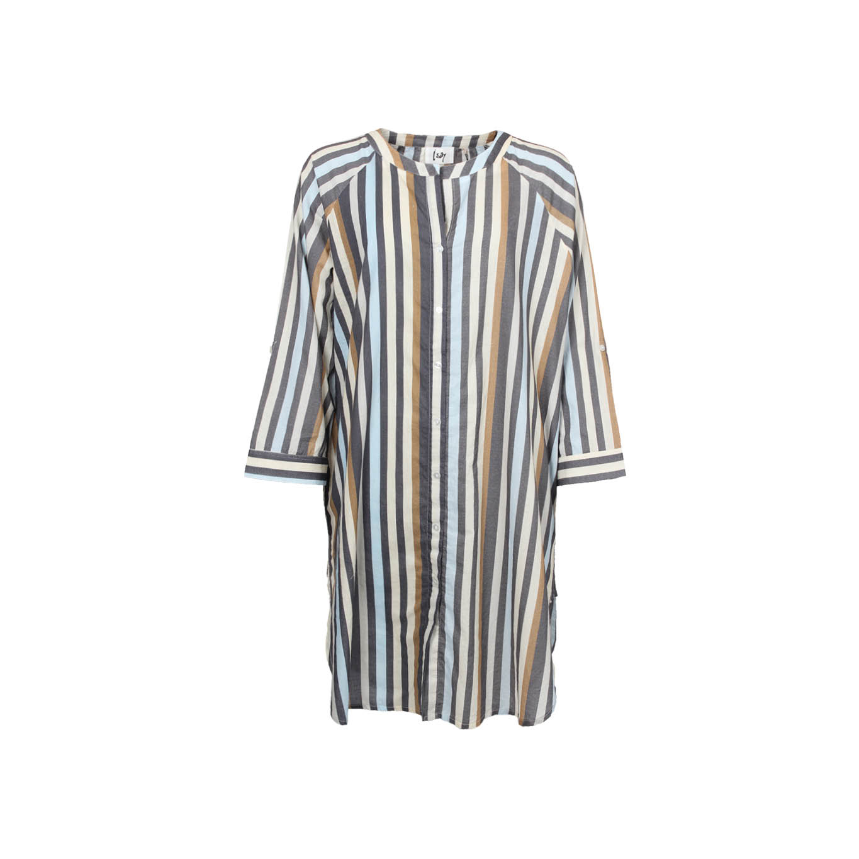 Gunne Printed Shirt