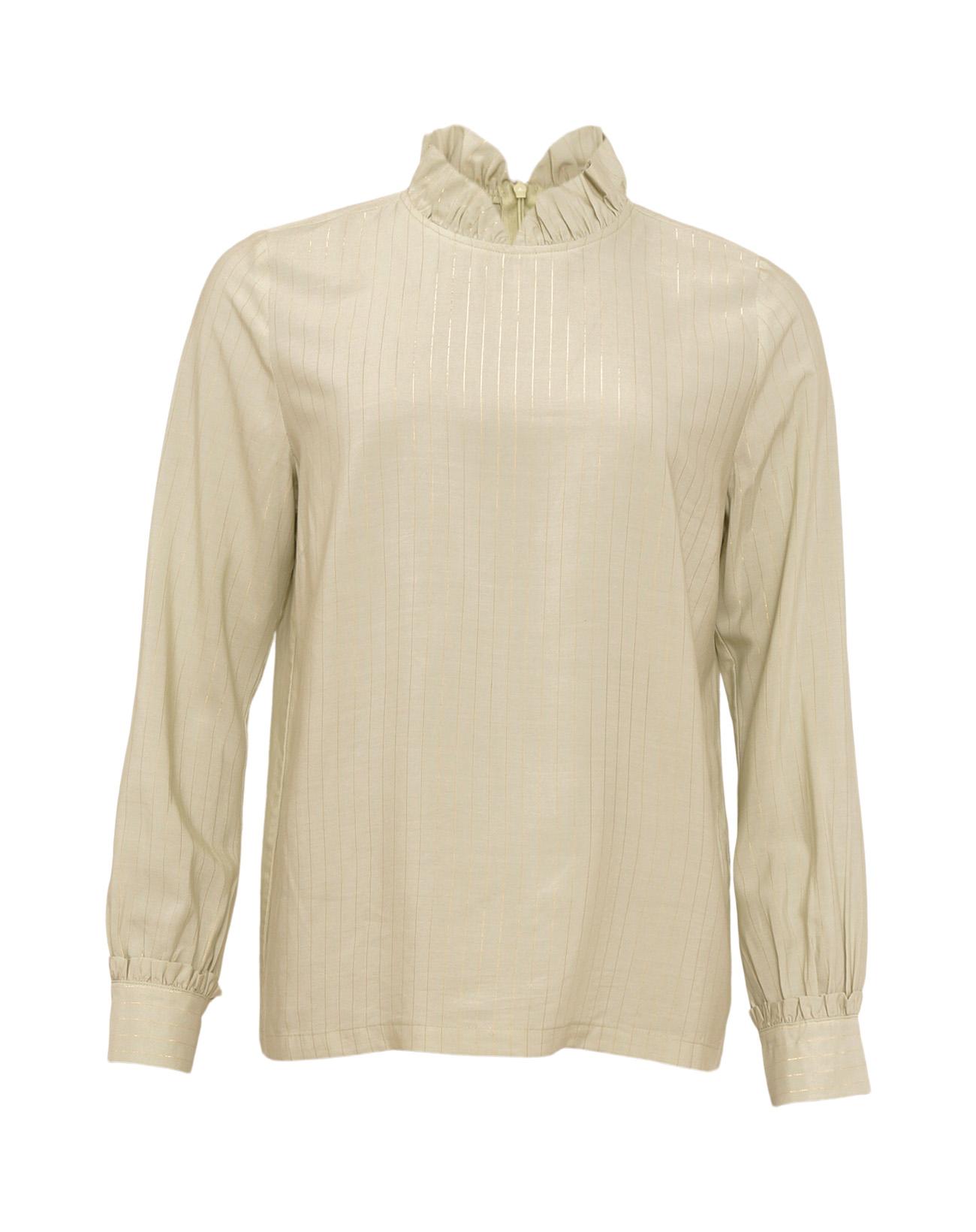 Beha Shirt