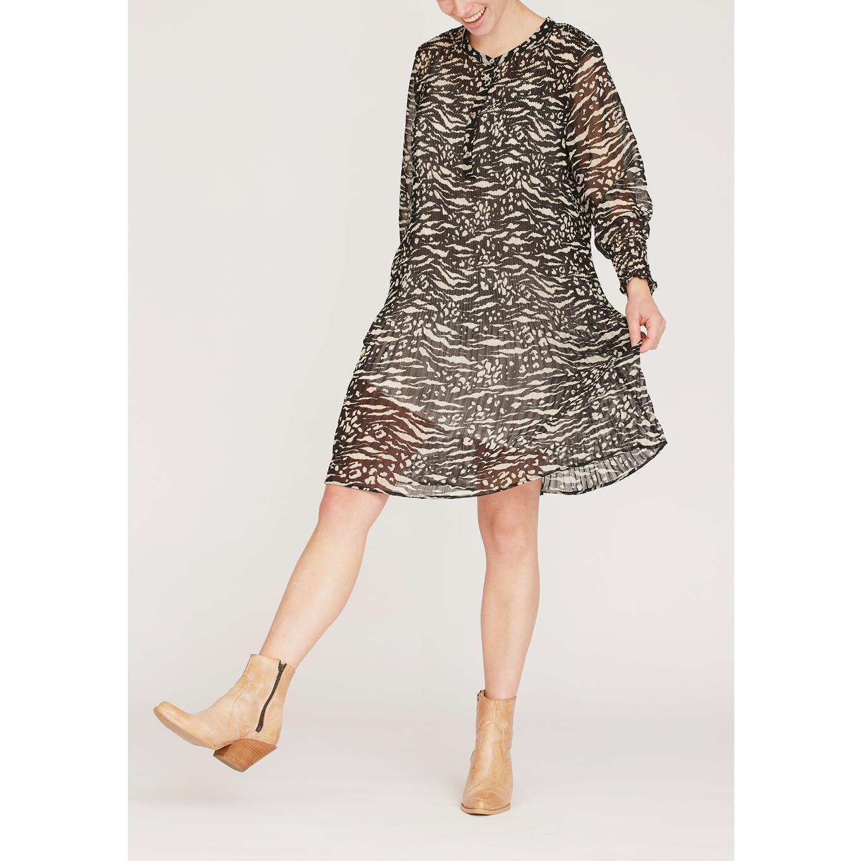 Vibse New Dress