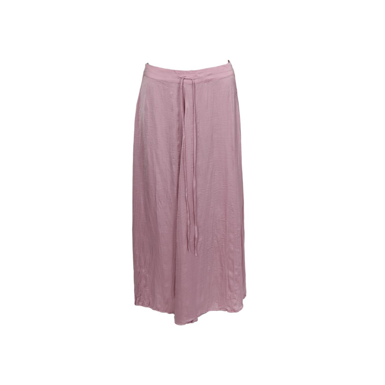 Liva Skirt