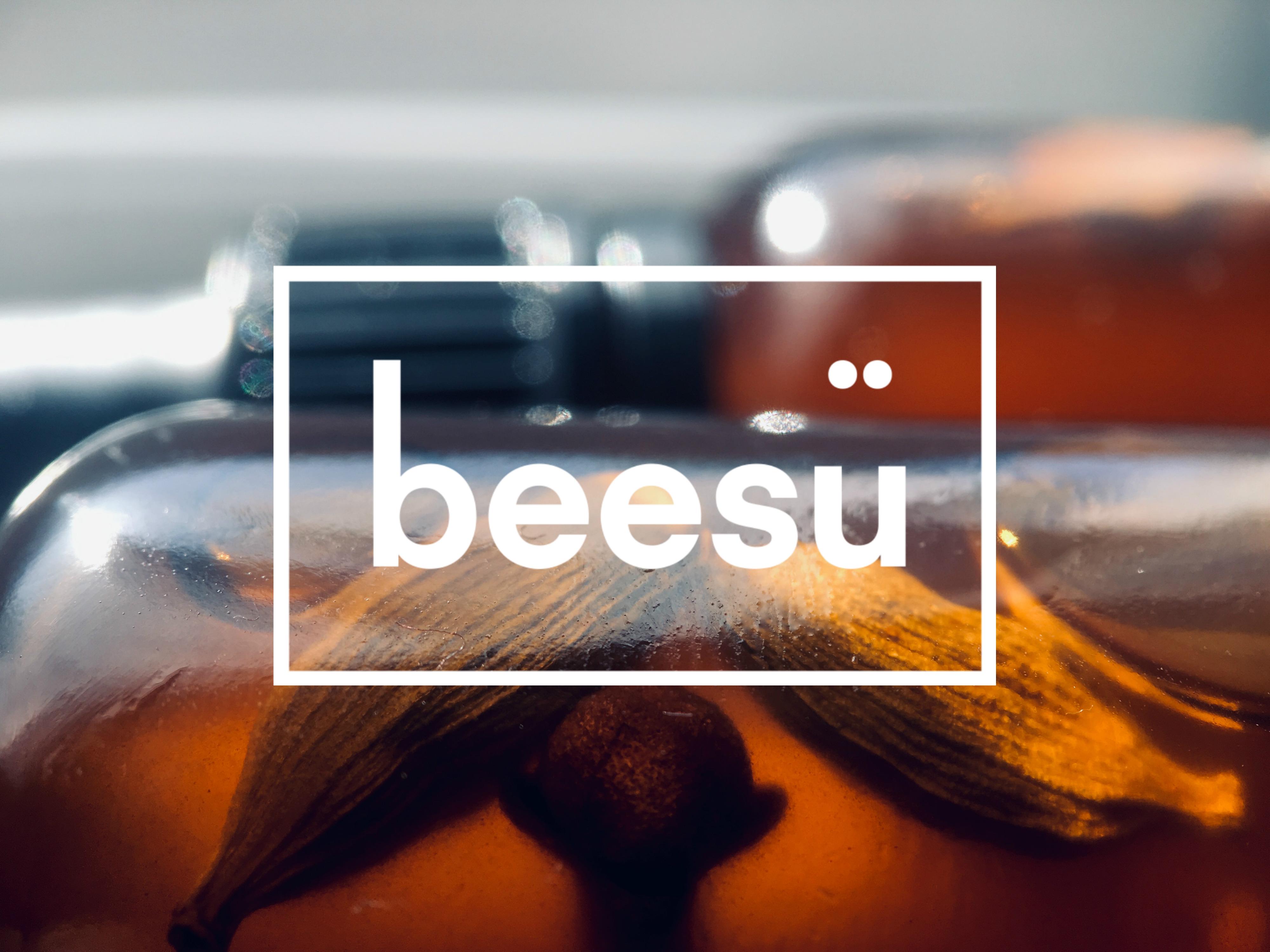 Beesü