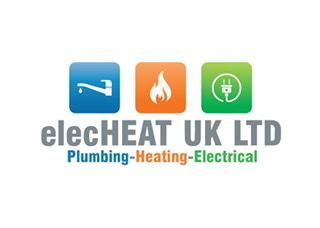 ELECHEAT UK LTD