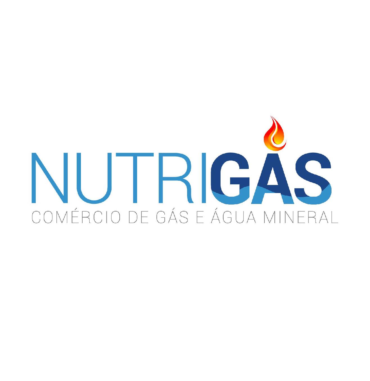 Nutrigás Depósito e Distribuidora de Gás e Água Mineral