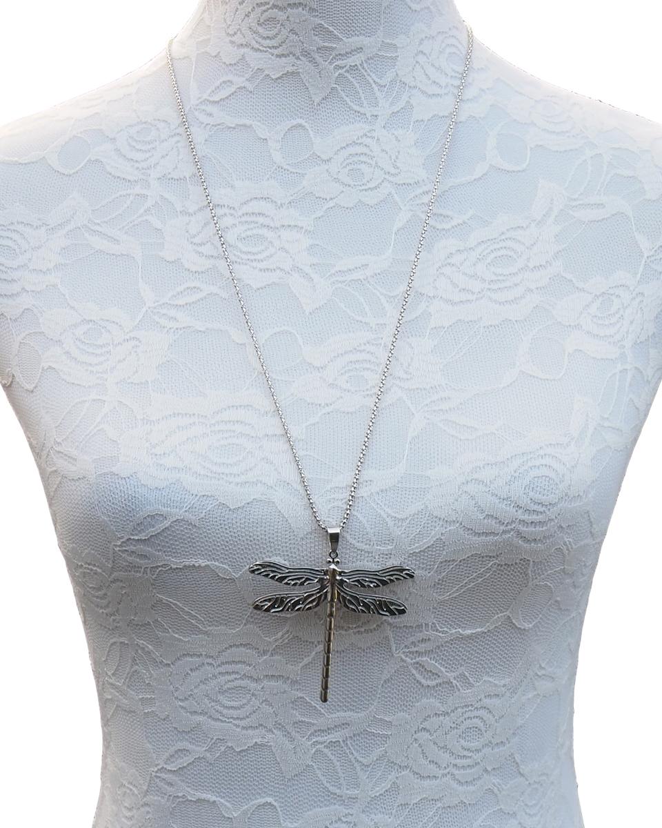 Sudenkorento kaulakoru
