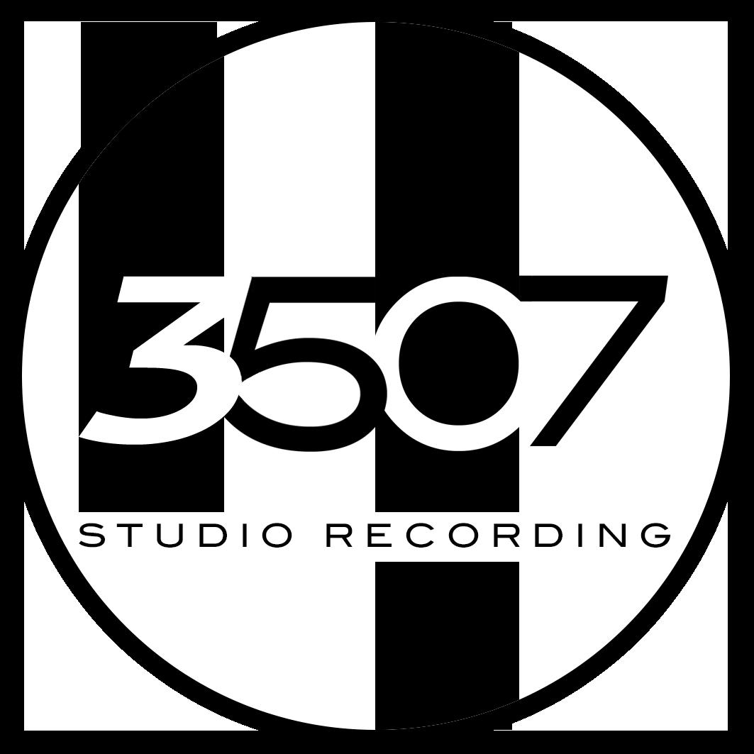 3507 STUDIO RECORDING
