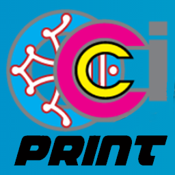 OCCIPRINT