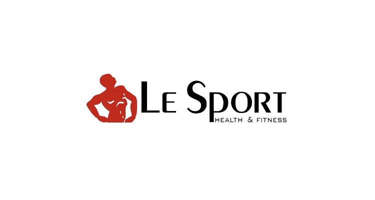 LE SPORT HEALTH & FITNESS