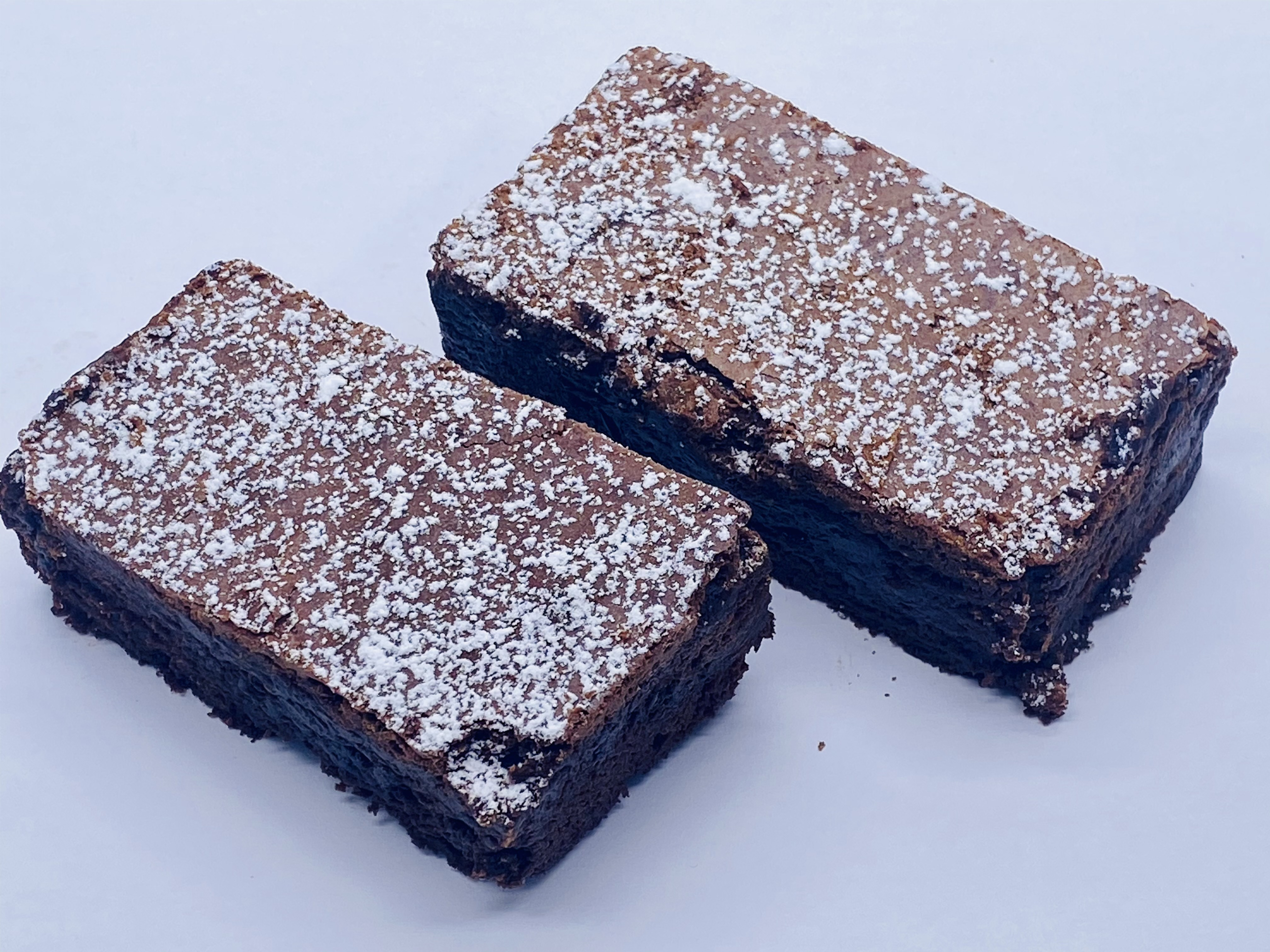 Classic Brownies Box