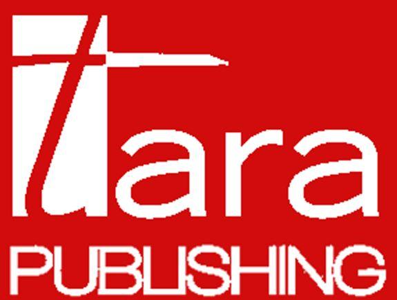 Tara publishing