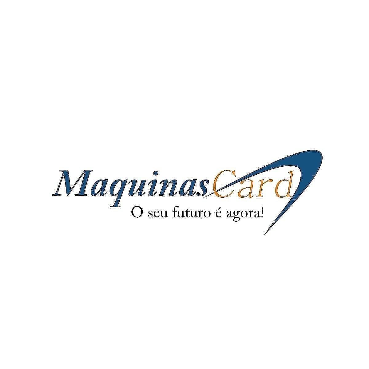 MAQUINAS CARD