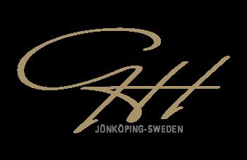 Grand Hotel Jönköping AB