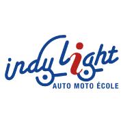 AUTO ECOLE INDY LIGHT