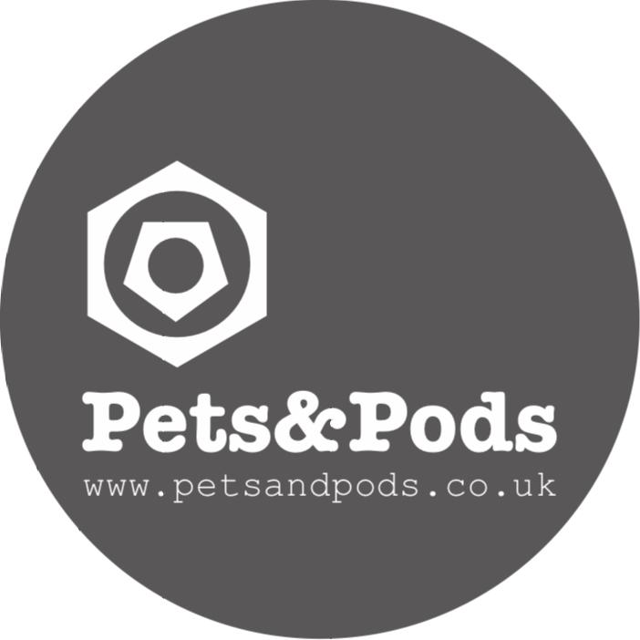 Pets&Pods Studio