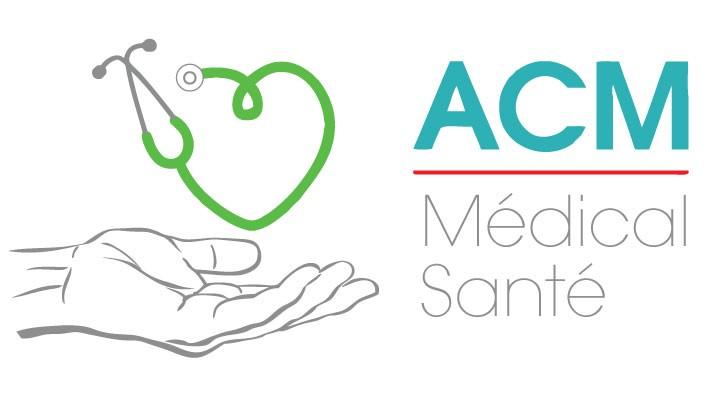 POUR MA SANTE ACM Médical Santé