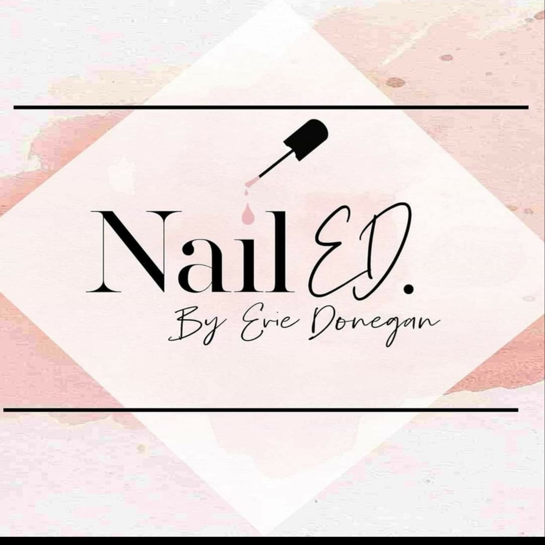 NailED By Evie Donegan